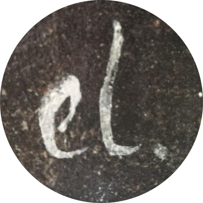 elmuller